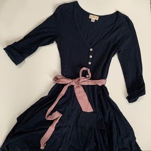 Anthropologie Puella Dress or Nightgown